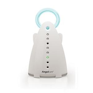 1.ANGELCARE - Ecoute-bébé AC1100