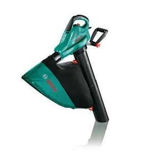 1.Bosch 06008A1100 ALS 30