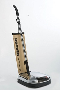 1.Hoover Polisher F 38 PQ