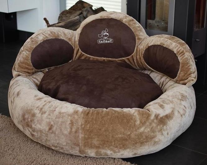 classement comparatif top matelas pour chien en sep 2017. Black Bedroom Furniture Sets. Home Design Ideas