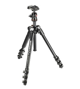1.Manfrotto Trepied 290B