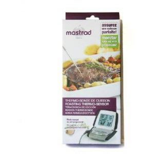1.Mastrad F73000