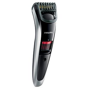 1.PHILIPS - QT4013 16