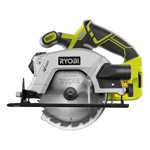 1.Ryobi RWSL1801M