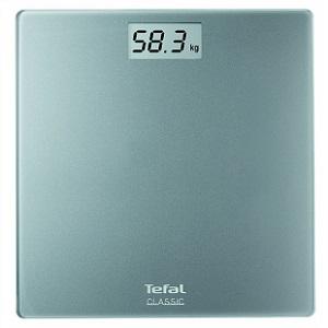 1.Tefal - PP1100V0