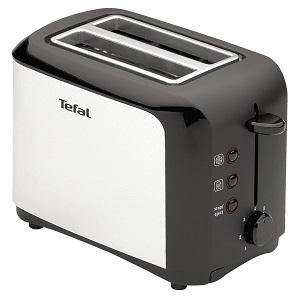 1.Tefal TT356110