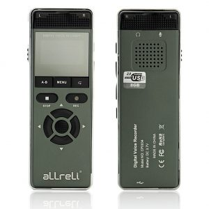 1.aLLreLi CP0038