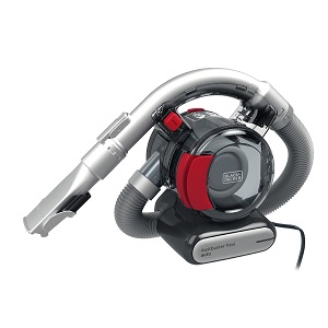 2.Black + Decker PD1200AV-XJ