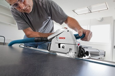 2.Bosch Professional 0601675002