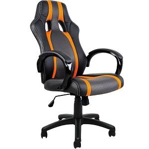 2.Chaise de bureau sport Fauteuil