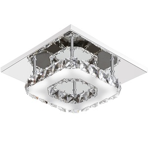 2.Mabor Plafonnier Lampe