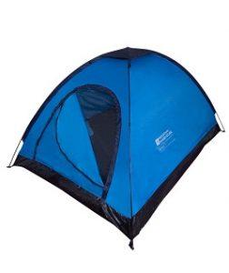 2.Mountain Warehouse Tente