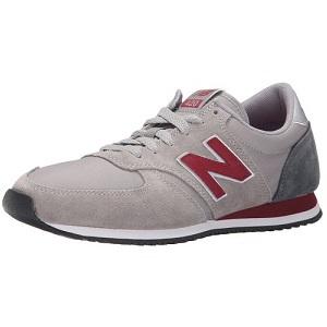 2.New Balance 383341 60