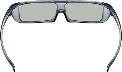 2.Panasonic TYEP3D20E
