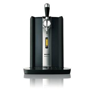 2.Philips HD3620-25