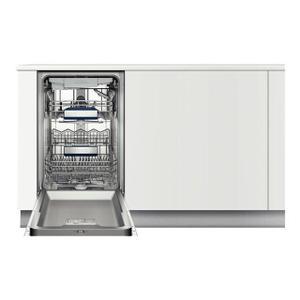 2.Siemens SR25M284EU