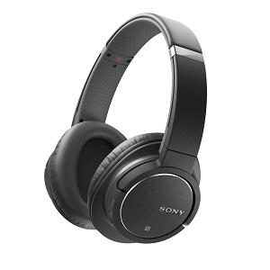 2.Sony MDR-ZX770BNB
