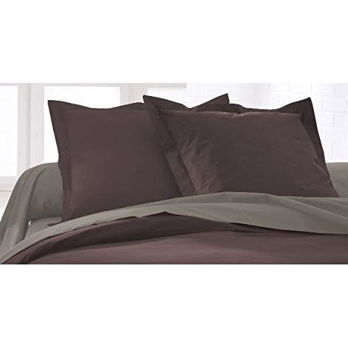 drap plat pas cher notre avis en avr 2018. Black Bedroom Furniture Sets. Home Design Ideas