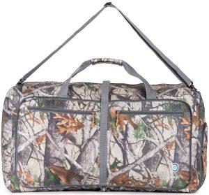 2.Voyage Duffel Bag Pour hommes et femmes enfants