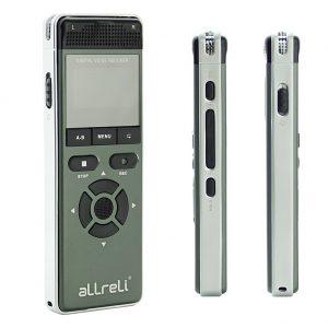2.aLLreLi CP0038