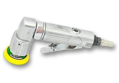 2.vidaXL 140250