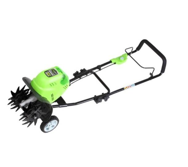 3. Greenworks Tools 27017
