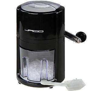 3.Broyeur à glace - machine à glace pilée