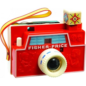 3.Fisher Price - Appkk01