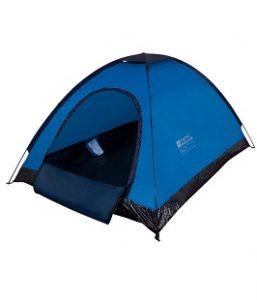 3.Mountain Warehouse Tente