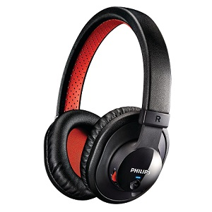 3.Philips SHB7000