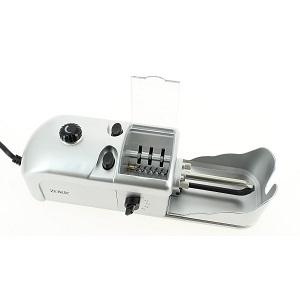 3.machine à tuber électrique Zorr