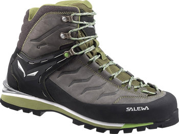 3Salewa MS RAPACE GTX