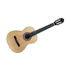 4.Delson Granada Guitare classique