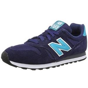 4.New Balance WR996