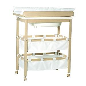table a langer sans baignoire latest table a langer sans. Black Bedroom Furniture Sets. Home Design Ideas