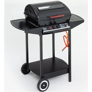 5.Grill Chef 12375