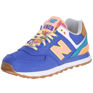 5.New Balance 486891 50