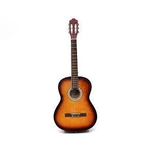5.RayGar Guitare classique