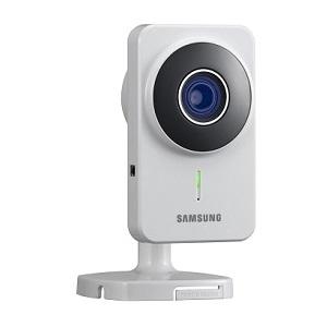 5.Samsung SNH-1011