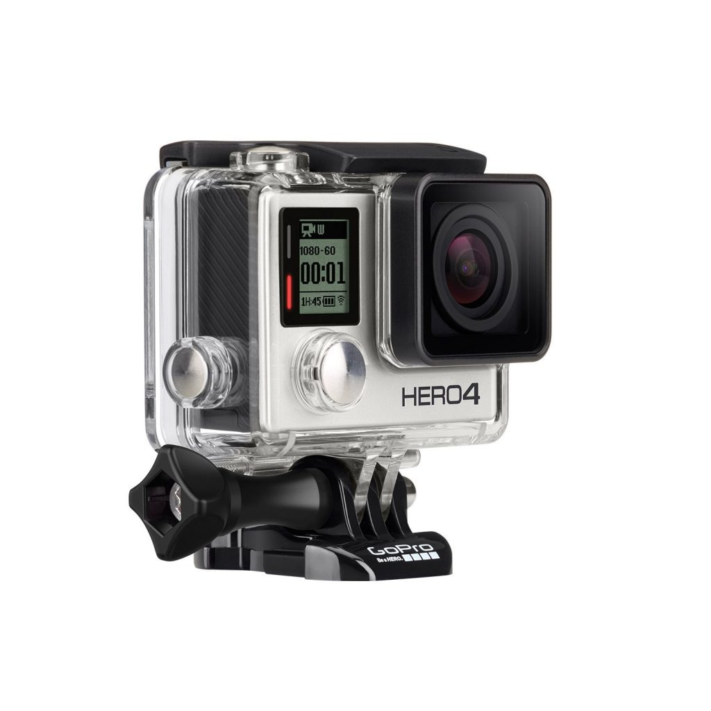 A.1 GoPro HERO4
