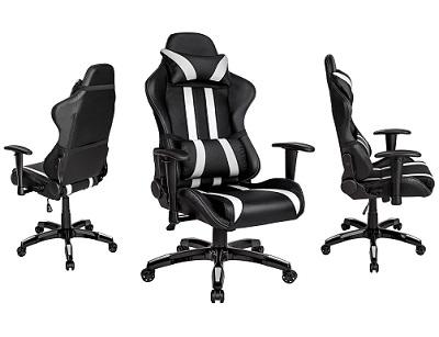 A.1 La meilleure chaise de bureau gamer