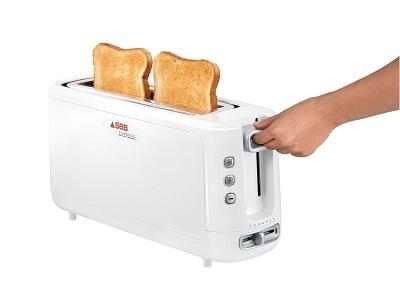 A.1 Le meilleur grille pain Seb
