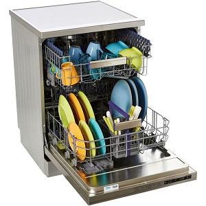 A.1 Le meilleur lave vaisselle Beko