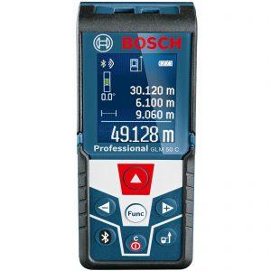 A.2 Bosch Professional 0601072C00