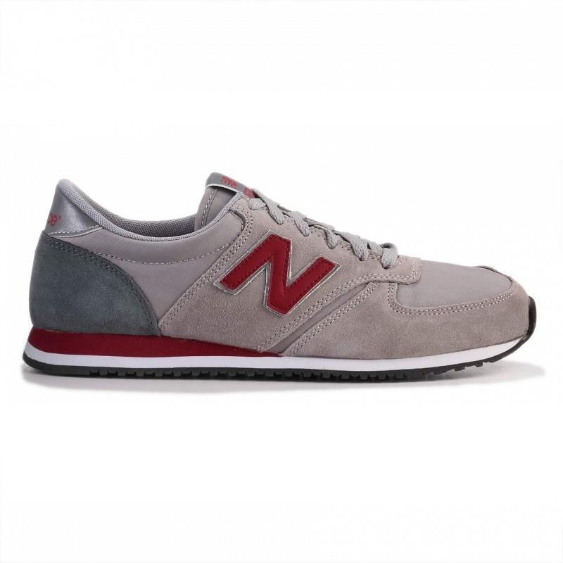 A.2 New Balance 383341 60