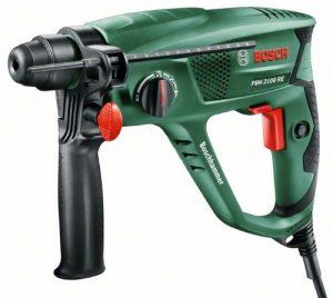 Bosch Perforateur Universal PBH 2100 RE