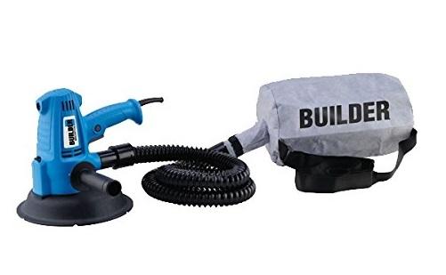 Builder BDPEP680
