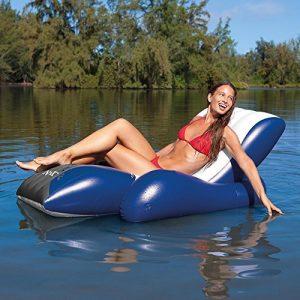 Matelas gonflable – Le meilleur matelas gonflable pour piscine