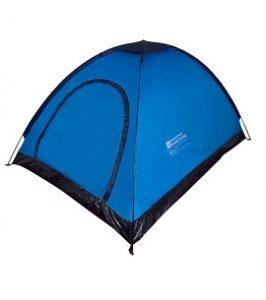 Mountain Warehouse Tente