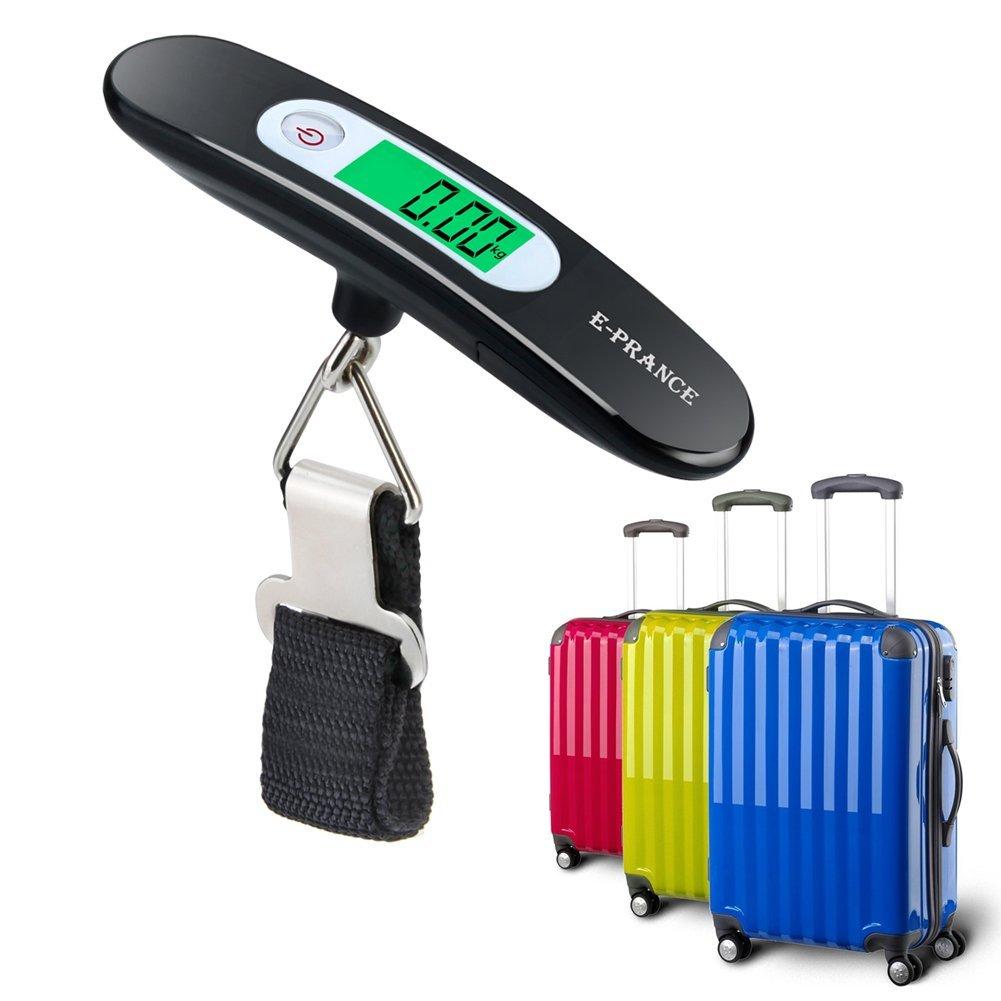 pèse bagages
